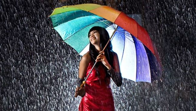 rainy-bad-hair-day