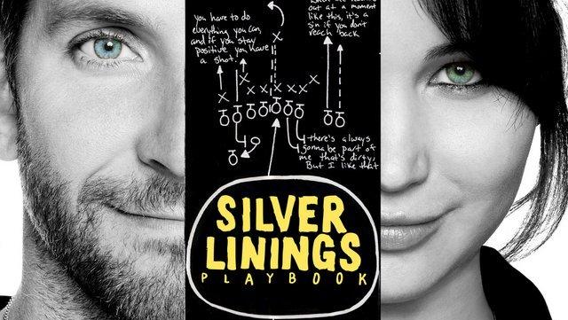 silver-linings-playbook1