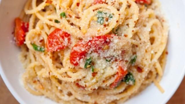 spaghetti-cover