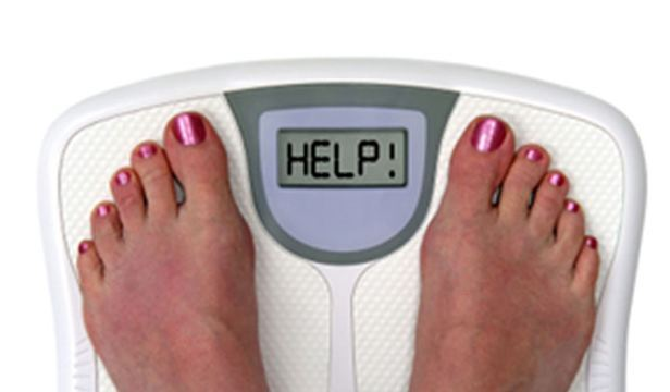 trouble-losing-weight