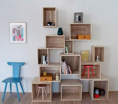 photo via: re-nest.com