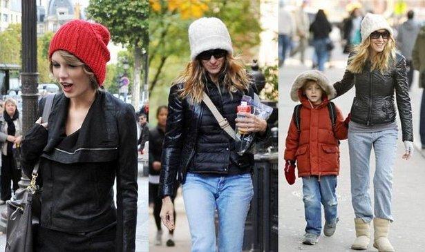 wool-hats-stars