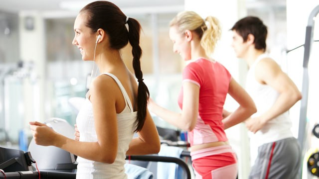 workout-arena-fitness