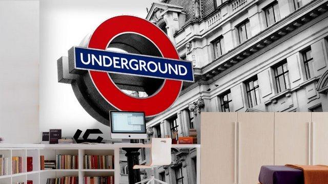 underground-wallpaper