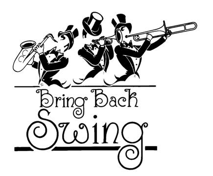 BringBackSwing