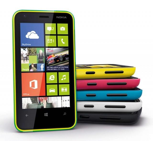 Nokia-Lumia-620-2-e1360595787275
