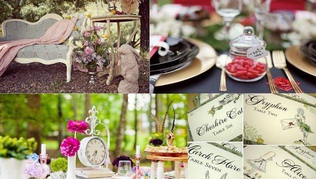alice-in-wonderlang-wedding-decoration-2