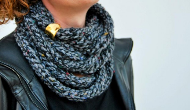 amalias-little-store-kaskol-necklace