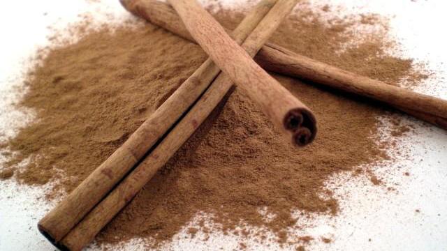 cinnamon-cover