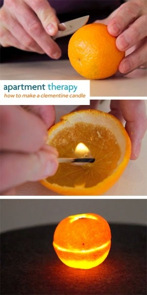 clementin-candle-3