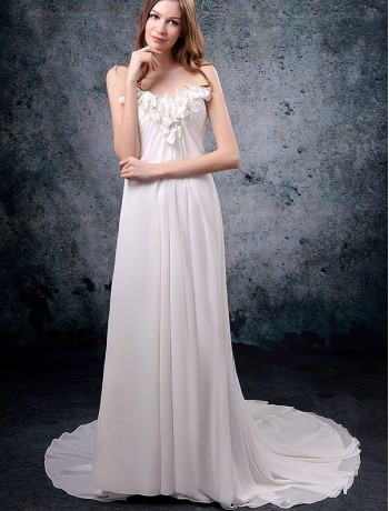 empire-wedding-gown-2