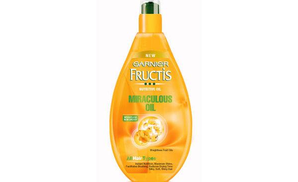 fructis-miraculous-oil