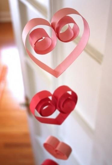 girlanda-heart