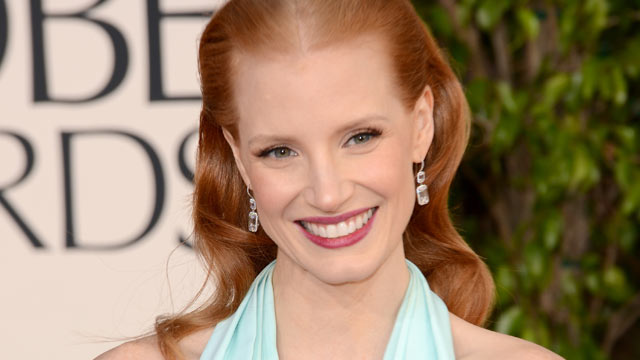 gty_jessica_chastain2_wmain