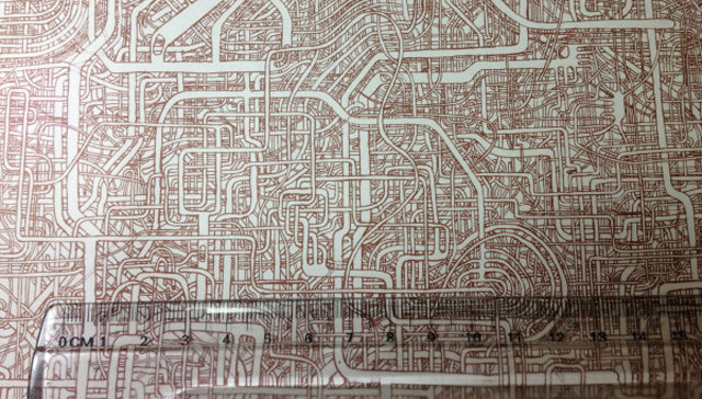 intricate-maze