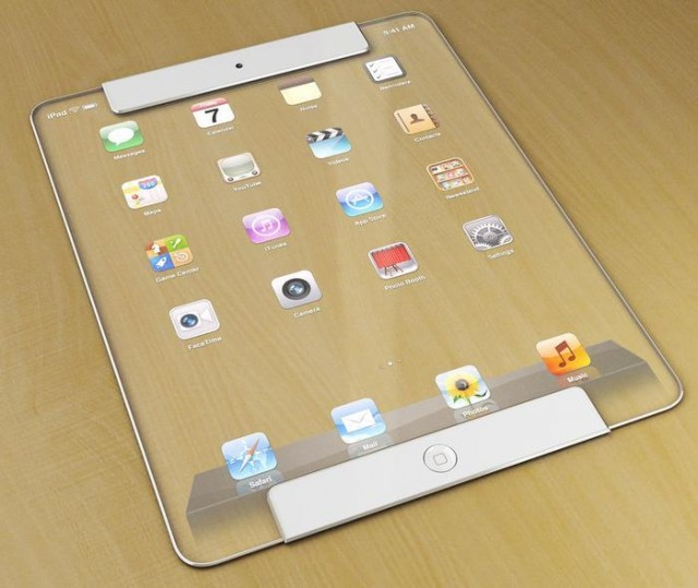 ipad-concept-transparent-03-e1359670305833
