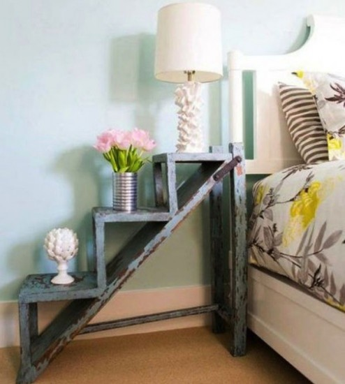 ladder-bed-table