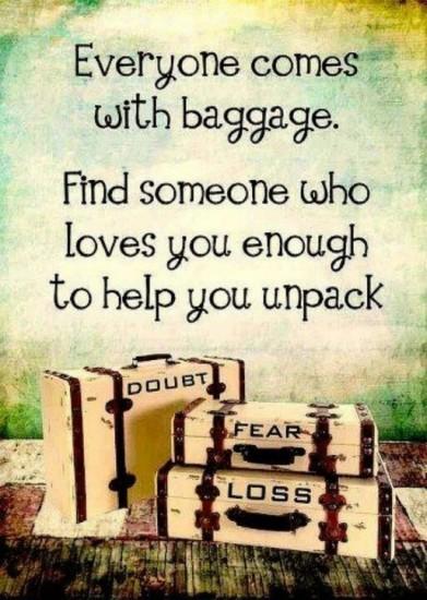 love-unpack