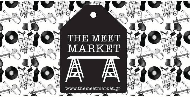 meet-market-cover