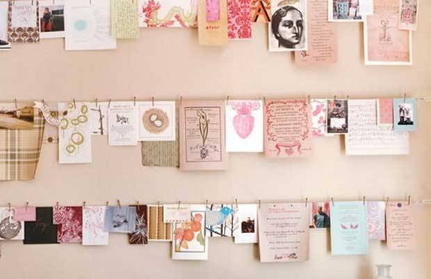 notes-on-wall-1