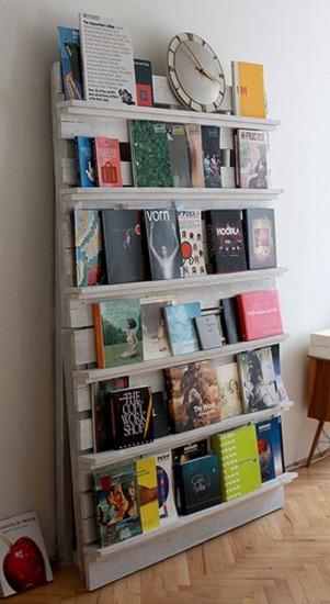 photo via: anawhite.com