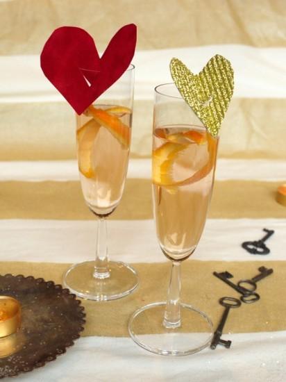 paper-heart-drinks-deco