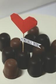 paper-heart-message-1