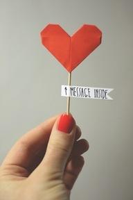 paper-heart-message-2