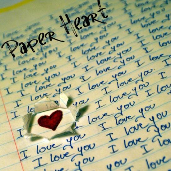 paper-heart-notebook