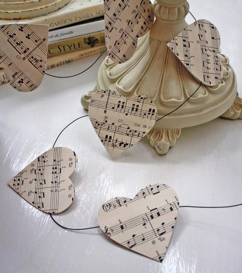 paper-heart-partitoura