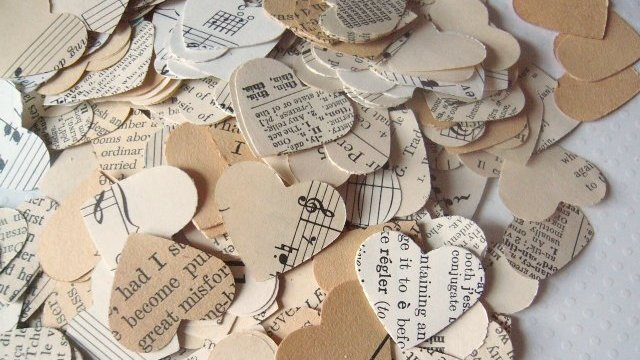 paper-hearts-cover-1