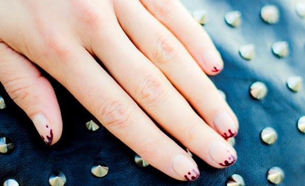 prabal-gurung-inspired-nails