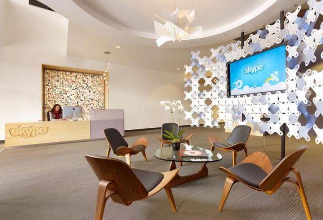 skype-headquarters-palo-alto-01-640x437