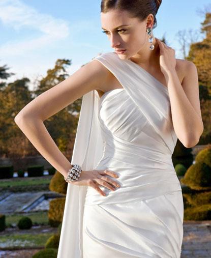 wedding-gown-no-breast