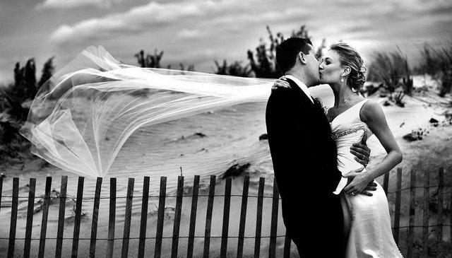 wedding-photo-cover