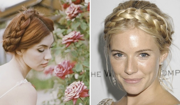 Bridal-Halo-Braid-Braided-Crown-2