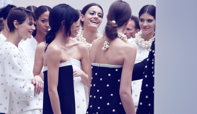 Chanel-SS13-show-backstage-5