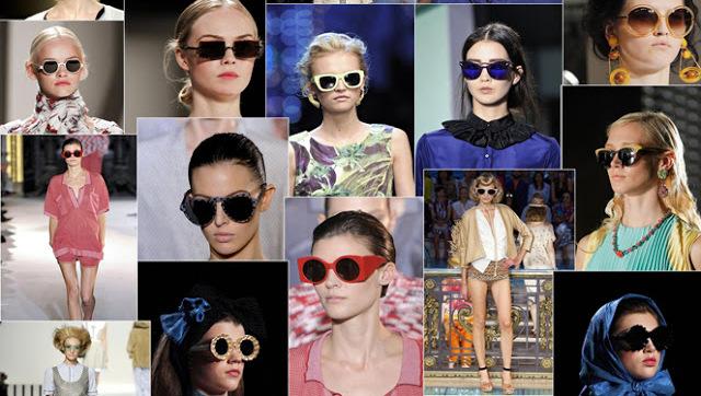 Cover_sunglasses-ss13