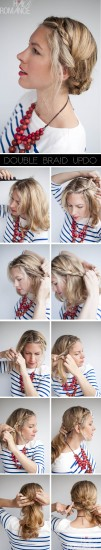 photo via hairromance.com