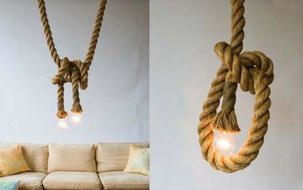 Original-lamp-made-with-rope