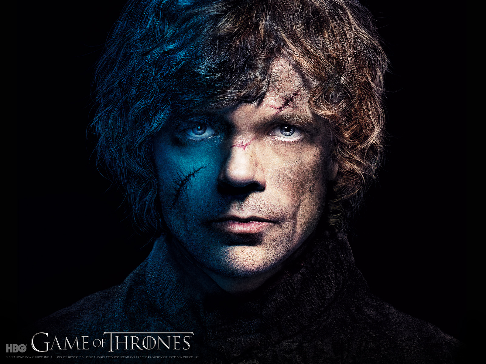 Tyrion-Lannister-tyrion-lannister-33779434-1600-1200
