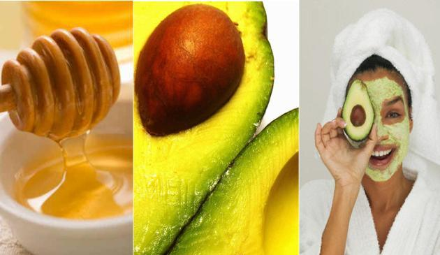 avocando-mask