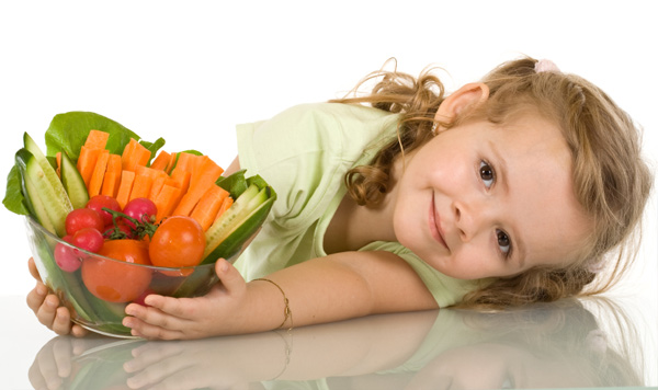 babies-nutrition