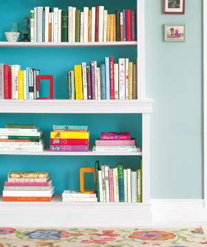 bookshelves-deeper-color