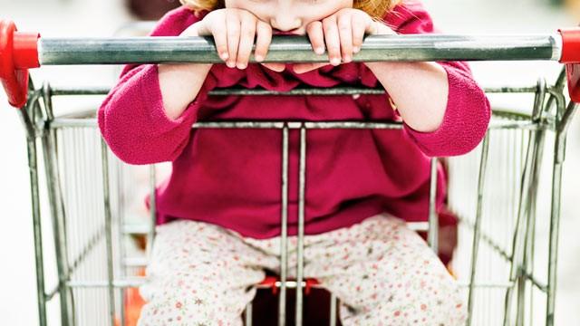 gty_shopping_cart_handle_dm_121130_wg