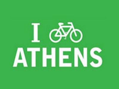 i-bicycle-athens