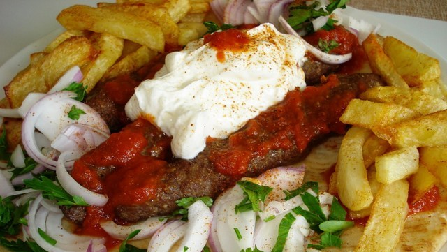 kebab-cover