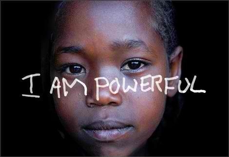 powerful_girl