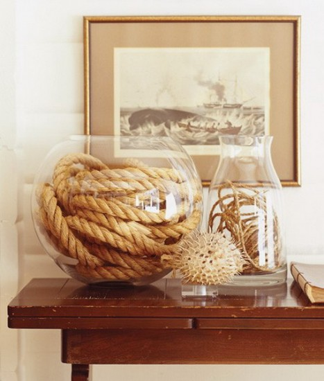 rope-decor-interior-ideas-in-home-vase-1
