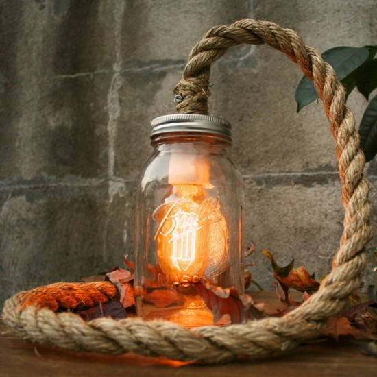 rope-decor-interior-ideas-lamp